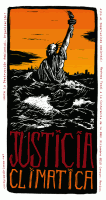 image justicia_climatica-png