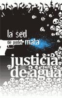 image justicia_de_agua-png