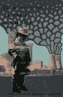 image terrorismo_capital-png