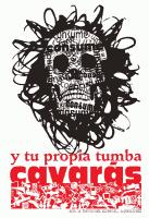 image tu_propia_tumba-png