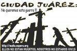 image ciudadjuareznoqueremosestaguerra-jpg