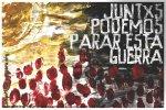 image juntxspodemospararestaguerra-jpg
