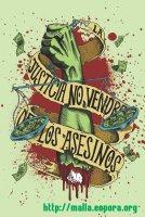 image lajusticianovendradelosasesinos-jpg