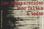 image losdesaparecidosnosfaltanatodos-jpg