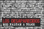 image losdesaparecidosnosfaltanatodos2-jpg