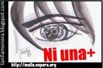 image niunamas-jpg