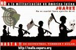 image noalamilitarizacionenamericalatina-jpg