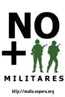 image nomasmilitares-jpg