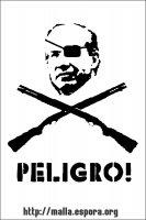 image peligro-jpg